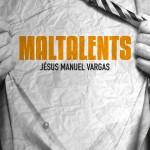 Maltalents