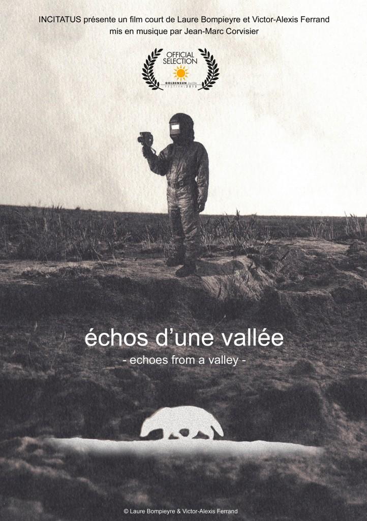 échos d'une vallée