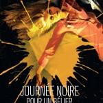 DIGI-GIALLO-JOURNEE-NOIRE-POUR-UN--BELIER-HD-2