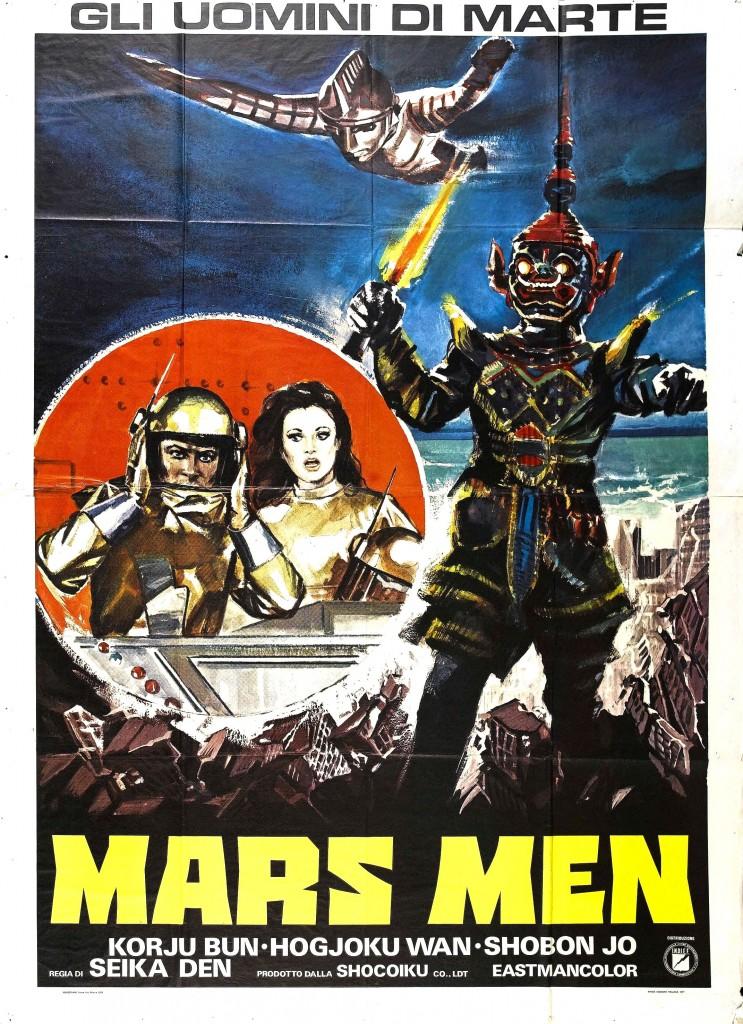 mars-men