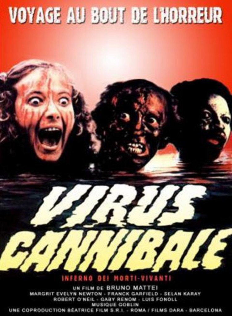 virus-cannibale