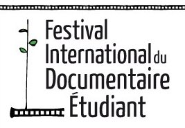 3ème Festival international du documentaire étudiant
