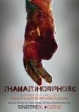 Thanatomorphose, d'Eric Falardeau