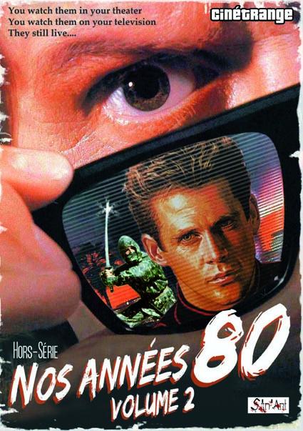 Nos années 80 : réédition