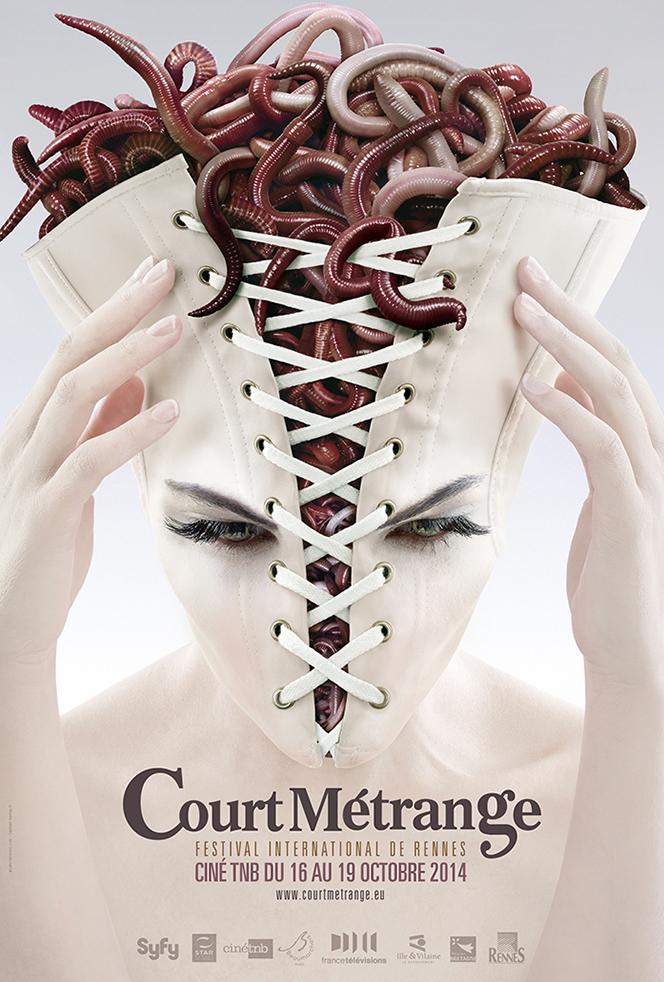 Court-métrange 2014