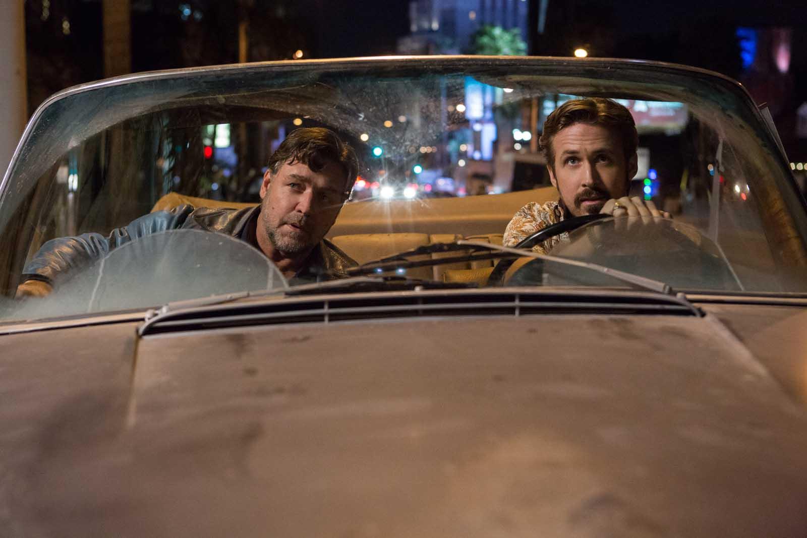 20 films en 20 jours en 1000 signes, ép. 6 : Shane Black & Quentin Dupieux