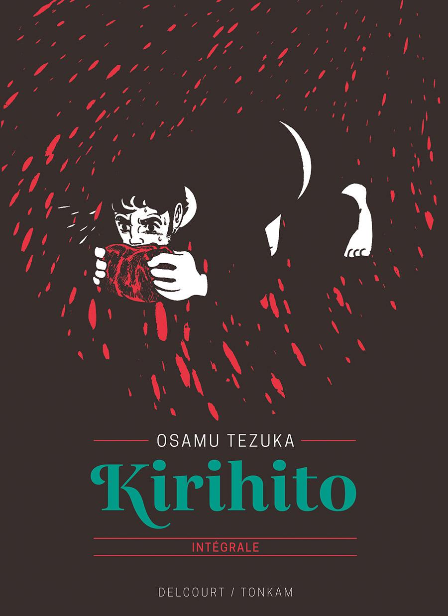 Kirihito, d'Osamu Tezuka
