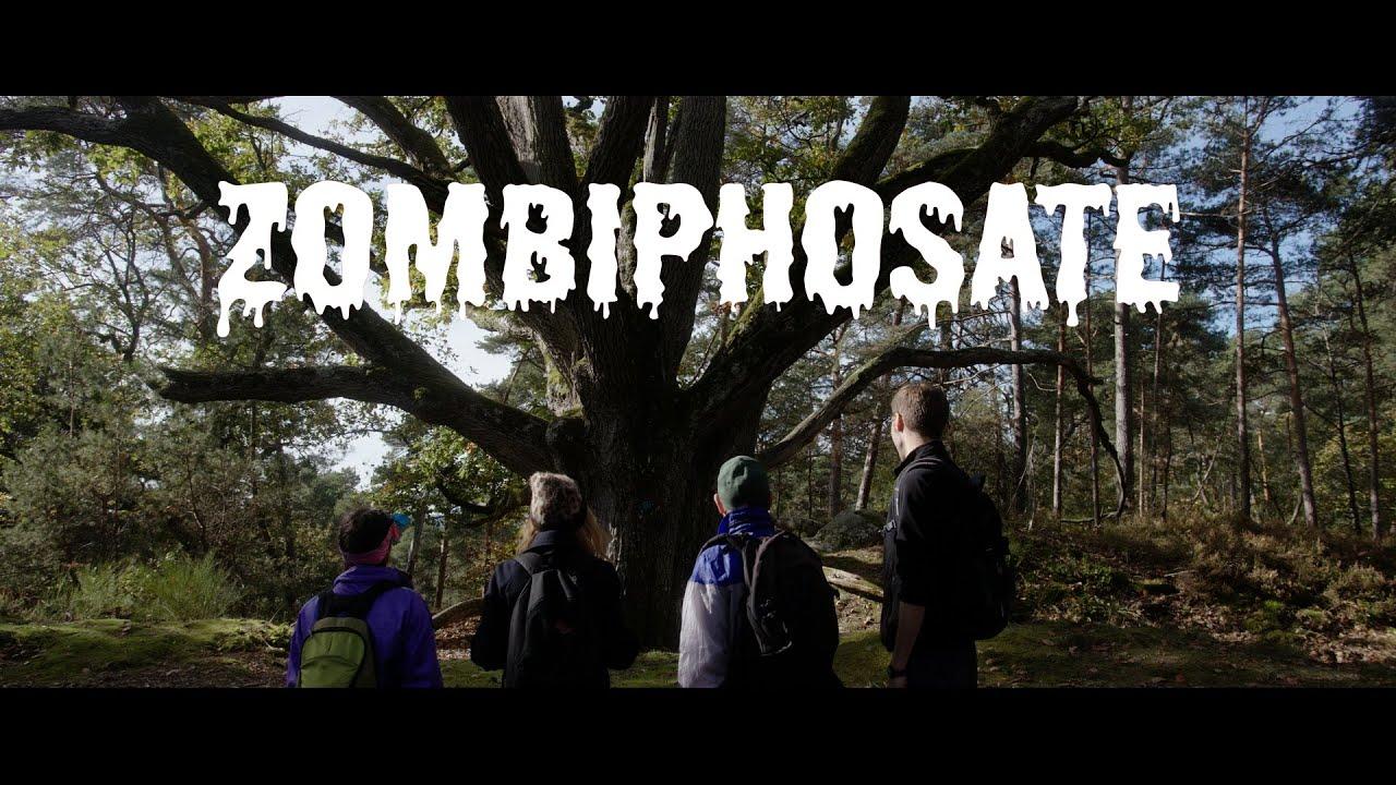 Zombiphosate