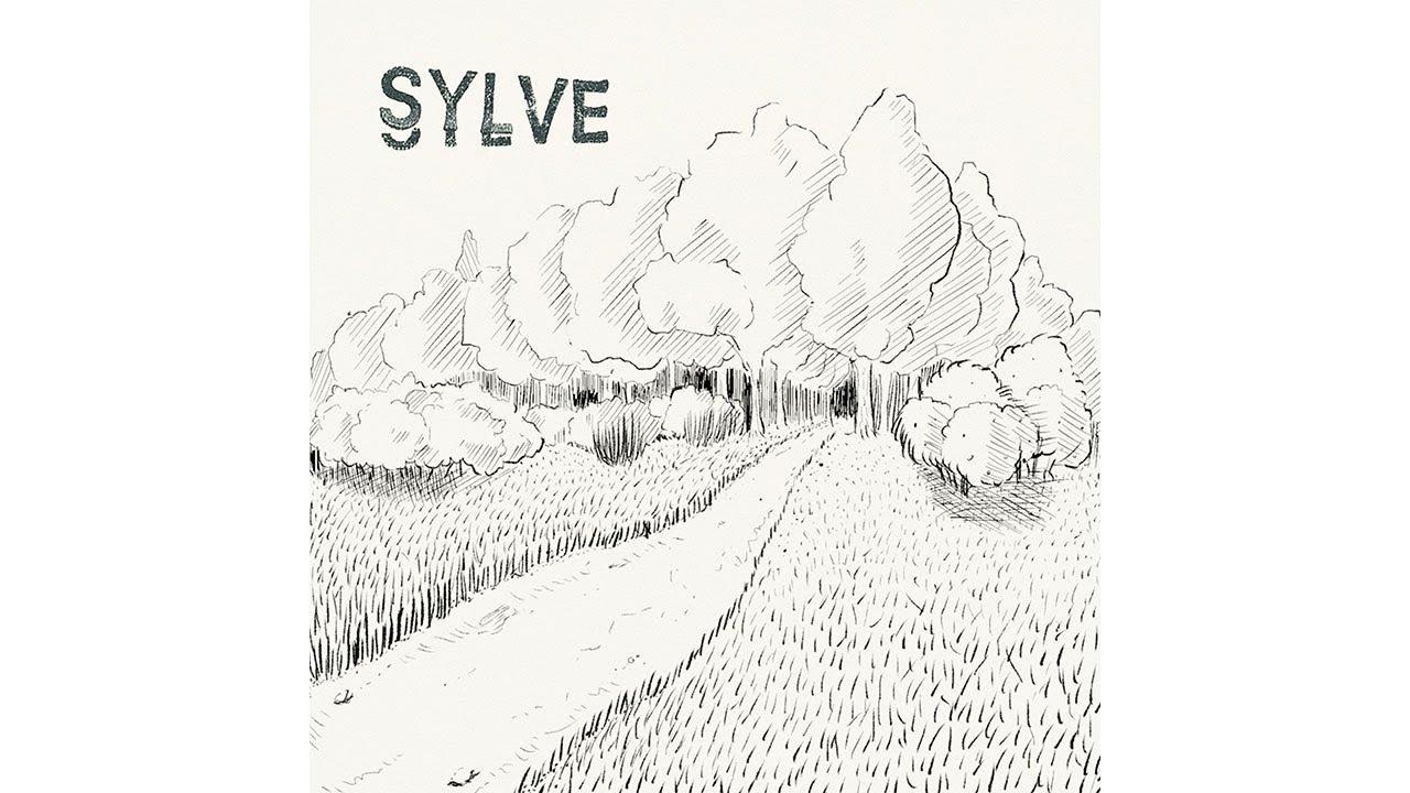 Sylve, de Gauthier Humbert