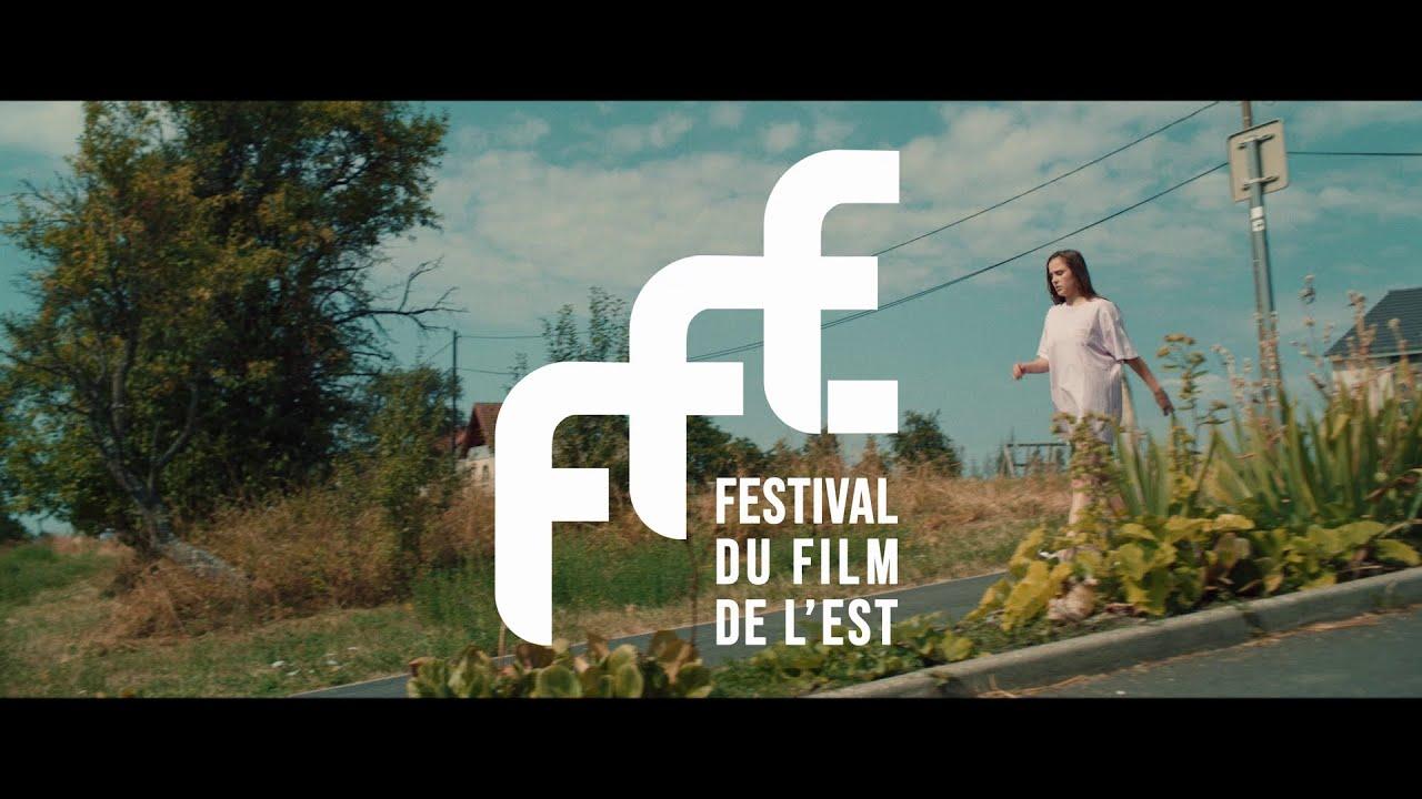1er festival du film de l'est
